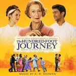 Soundtrack CDs of Hundred Foot Journey are now available http://t.co/bdjVFOdNgc from @amazonIN http://t.co/g3b2IqCW0e