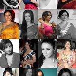 RT @Soul_Simulated: @divyadutta25 Many beautiful shades of DD http://t.co/VVjbXswnUO