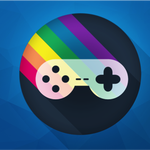 RT @intel: Everyone games, so let's game together! @GaymerX offers a harassment free space for ALL: http://t.co/fPGEiXXGff