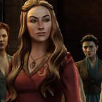 Game of Thrones Episode 3 out tomorrow on PS4, PS3: http://t.co/QpOaDlqoQ2 http://t.co/C8pdHwaEUB