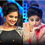 RT @PriyaManiWeb: #DancingStar2 @priyamani6  Expression queen #PriyaMani♥♥♥ http://t.co/TH2L4isFWZ