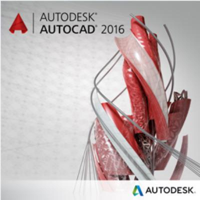 It's here!  Design every detail with AutoCAD 2016:  http://t.co/BT80b7cnRC http://t.co/sHjI8x4FWp