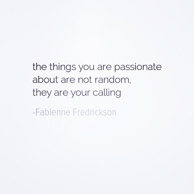 A little #MotivationMonday inspo for you... http://t.co/v6XiaS0a6O