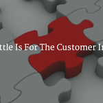 The Battle Is For The Customer Interface http://t.co/lM8QfIoqmW ^DJ http://t.co/lVsbxRBkSx