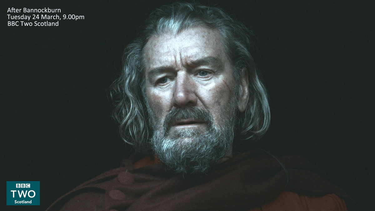 clive russell heightclive russell facebook, clive russell height, clive russell filmography, clive russell, clive russell game of thrones, clive russell biography, clive russell married, clive russell actor, clive russell imdb, clive russell wife, clive russell auf wiedersehen pet, clive russell coronation street, clive russell still game, clive russell partner, clive russell gay, clive russell tyr, clive russell driving instructor, clive russell personal life, clive russell actor married, clive russell russ abbott