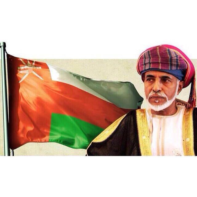 IG:hhshkmohd: نبارك لشعب عمان الشقيق العود الحميد لأخي جلالة السلطان قابوس بن سعيد رعاه ال… http://t.co/kqYixsuoML http://t.co/AEOo0lNoV2