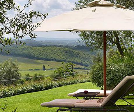 5 of the best luxury wine hotels in Europe http://t.co/XDLp3yW1Zg http://t.co/jKXRQUomV7