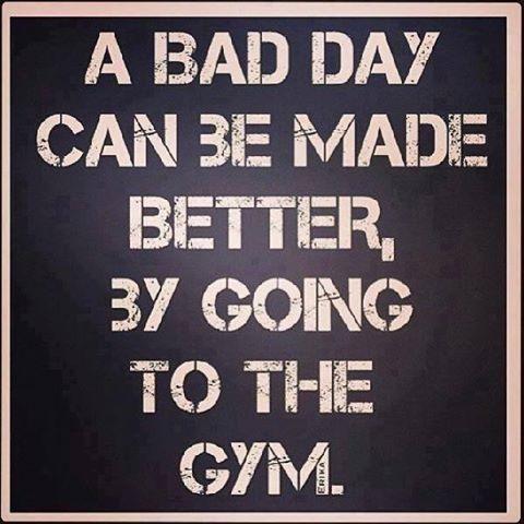 True? #findyourfit http://t.co/CYQJDAysnI