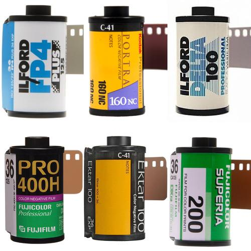 The Real Resolution of Film vs. Digital http://t.co/IUwha6esnx #photography http://t.co/PmPfhamG2S
