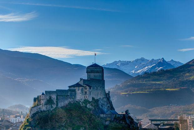 Nos régions en photos : 18 images qui révèlent toute la beauté de la France : http://t.co/3xUGmGA1G2 http://t.co/oZNxfQMypx