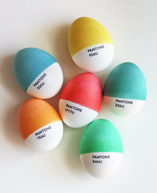 For the designers doing a bit of egg hunting today. http://t.co/9Ah49usBUA http://t.co/miaasGUaNL