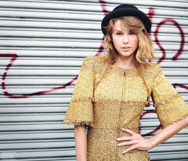 I vote for #TaylorSwift #ShesTheOne @radiodisney