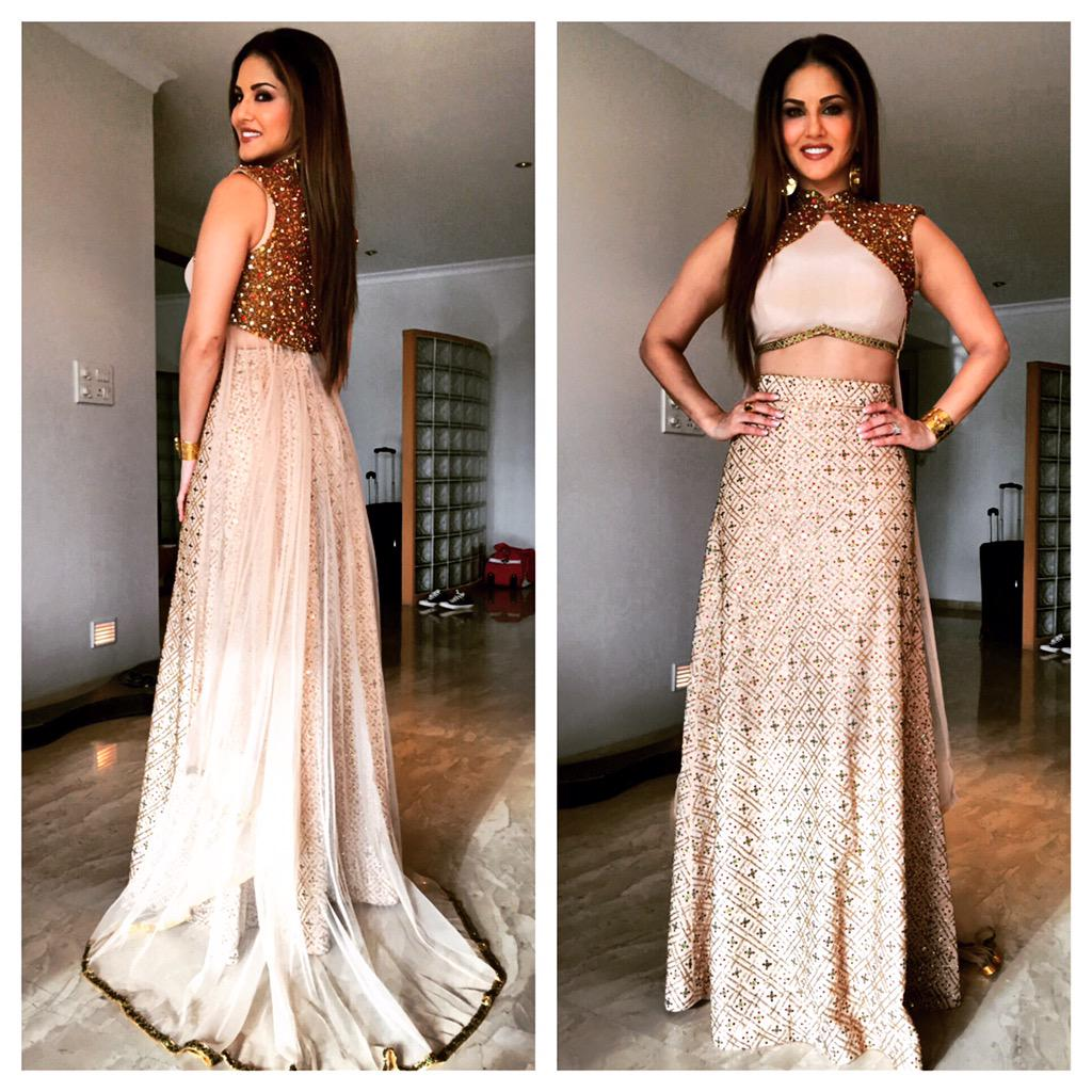 1 pic. Thank you from my amazing outfit! Perfect fit for thousands of people in Thane
