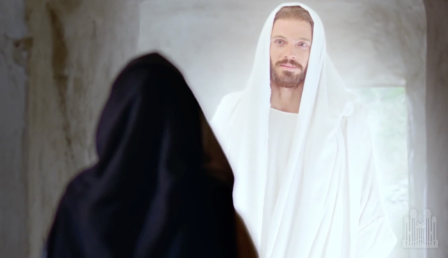 """""""He has burst his three days' prison; Let the whole wide earth rejoice."""" http://t.co/hCmO3AkPpq #LDSConf #MoTab http://t.co/wf5HUBgoqc"""
