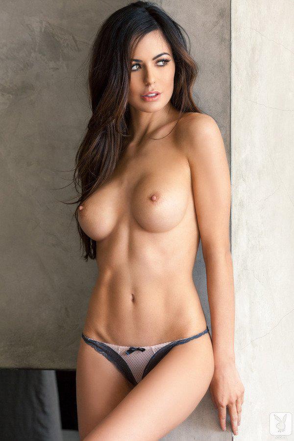 Фотографии девушки голые