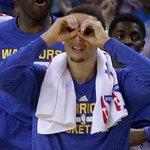 Stephen Curry. #NBAMVP http://t.co/F6pe0LrRE9
