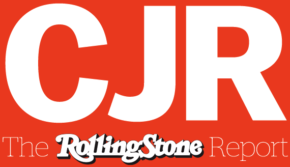 """Rolling Stone's investigation: """"A failure that was avoidable"""" http://t.co/K6xBE56Oqj http://t.co/98Uk8IcE99"""