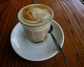 Good Morning , #monday #coffee #coffeemornings , Have a nice day & keep the spirit http://t.co/7nrMLLox9r