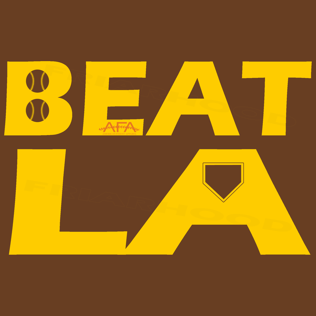 #BEATLA http://t.co/HjW3zBFGqX