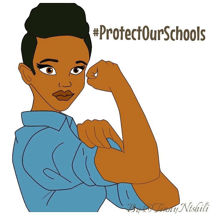 #ProtectOurSchools http://t.co/X8iirm8quJ