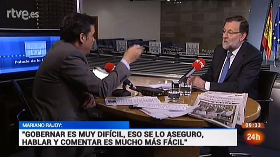 En los momentos de dificultad, en los momentos complejos se puede confiar en el PP. #Rajoy en http://t.co/yxDAHsmQRV http://t.co/cm4CwSzo8A