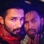 RT @Shahid_Online: Photo: