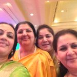 RT @RajitaBagga: #DoGoodSelfie . Do your act of goodness today & tweet ur selfie! @koelscouch @Bhanujgd. Butterfly effect #IWC2015 http://t…