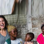 RT @PSIimpact: .@TheMandyMoore speaks with @CNN about her trip to meet community #healthworkers http://t.co/HoC6LSdWUG #WHWWeek