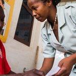 RT @PSIimpact: #healthsystems need #healthworkers http://t.co/Kg4Vxu783c by @jenniferjames @TheMandyMoore #WHWWeek
