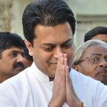 RT @MeDeshmukh: Congratulations @Amitisthename creates history with a clean sweep in Manjra Sugar CoOperative Latur. http://t.co/QR4z762OPA