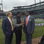 RT @FOXSportsDet: .@mario_impemba & @RodAllen12 are coming up on @FOX2News #Tigers #OpeningDayDET http://t.co/cnC1WClAiq