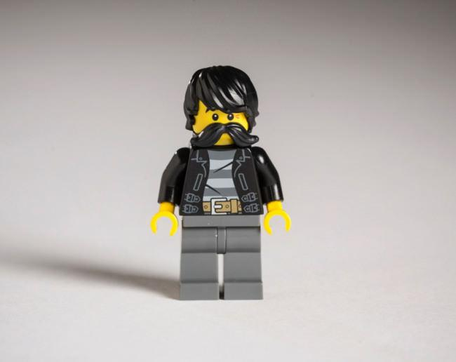 Hipster Lego people were created just for Copenhagen fashion week -  http://t.co/Pv08X50xks http://t.co/dPkO1qAfGp