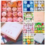 #cupcake #baby #gift sets available in 0-3 3-6 & 6-9 months at http://t.co/qPjiegqWH5 #kprs #womaninbiz #wineoclock http://t.co/JURHV9PNRl