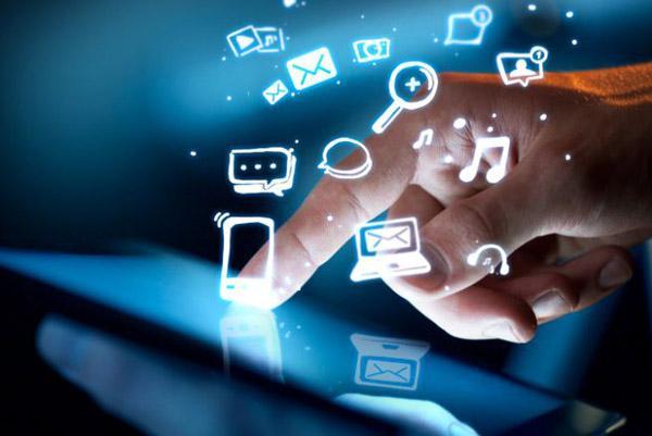 #Canarias es la segunda comunidad autónoma con mayor uso de Internet http://t.co/Yg4KcVRqkA http://t.co/fUhIg2ythR