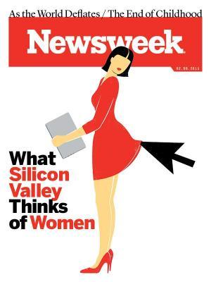 Le numérique en manque de femmes : http://t.co/LkEMZZeEQD via @TV5MONDE http://t.co/Sie2xqmpkt