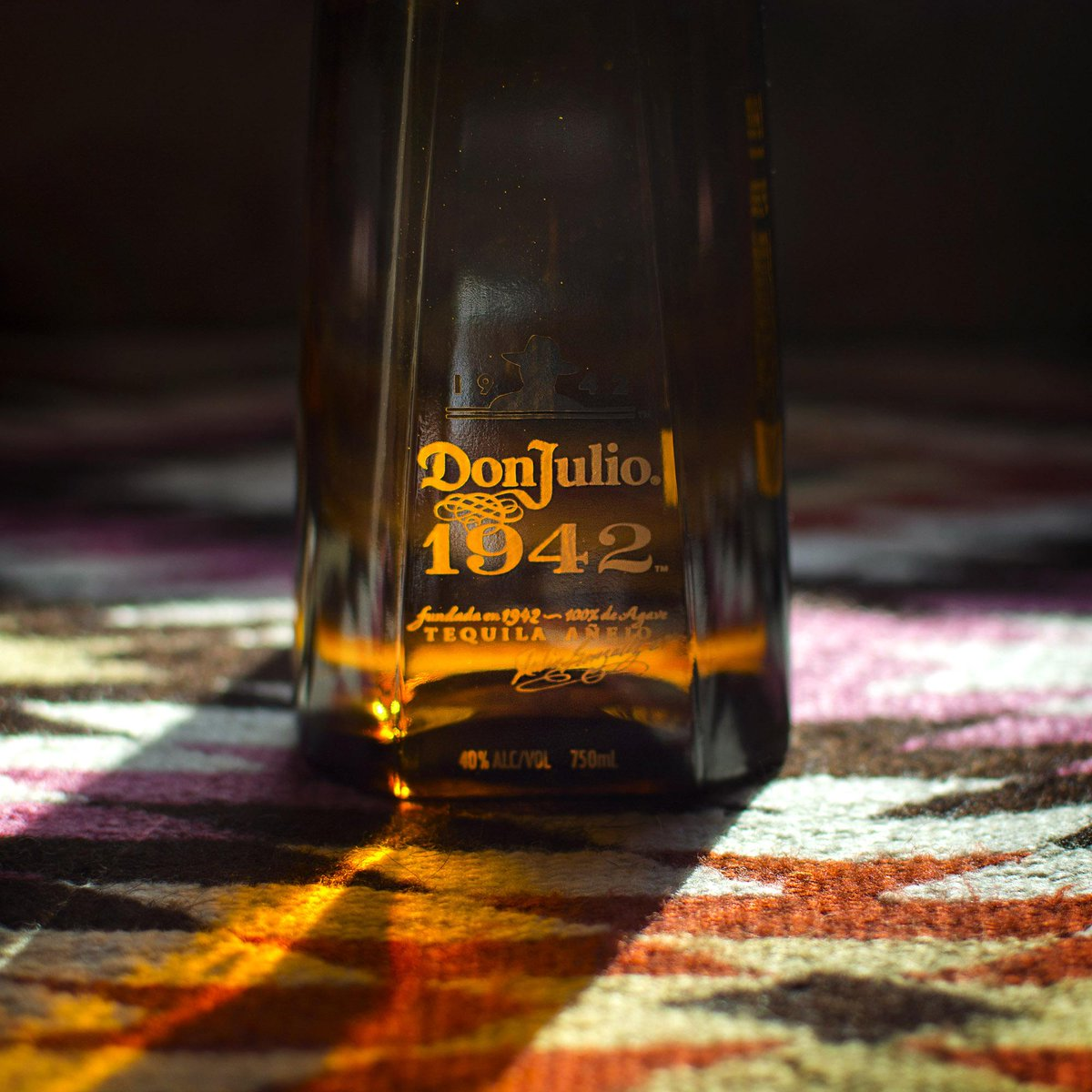 No introduction needed. #DonJulio1942 http://t.co/eu8zViaHBR