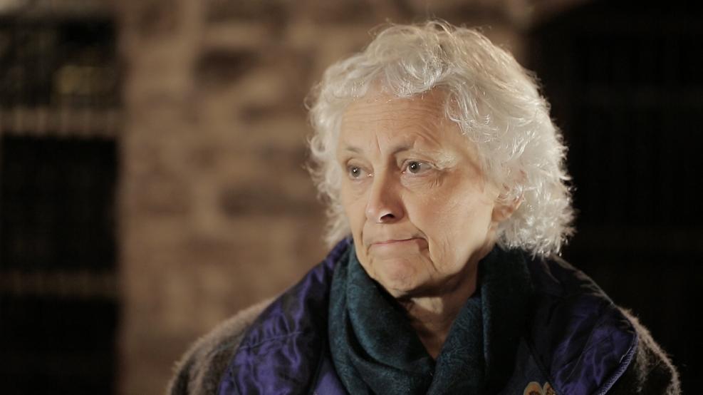 Très triste d'apprendre la disparition d'Anne-Claude Leflaive, grande dame qui nous manquera https://t.co/TOf6Tv9xSm http://t.co/sbtCqWyw1p