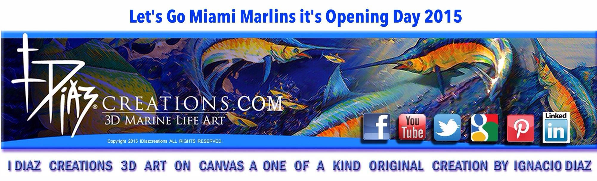 @Marlins @idiazcreations the rain is water & life for the for the @Marlins #LetsGoFish http://t.co/oNJWDaMqxV