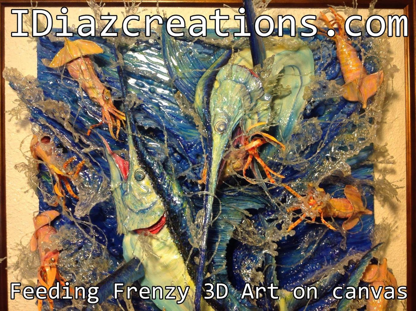 @HEATNATlON @Marlins @idiazcreations #LetsGoFish #MarlinNation http://t.co/BcSMAJamRv