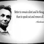 Better to... https://t.co/Gja3UzTcAU #quoteoftheday #quote #quotes