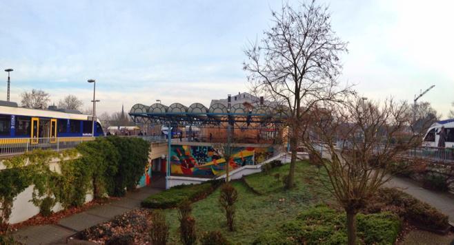 Guten Morgen ☕️  #Dorsten #Ruhrpott http://t.co/u89jNBl99h