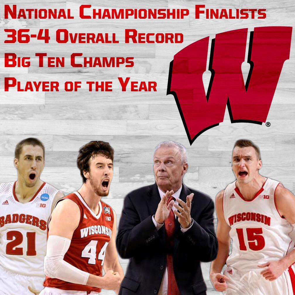 We love our team. http://t.co/ec8PCYPPNs