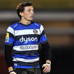 Academy quartet in for England U18 title defence http://t.co/sfcmxfoBDv http://t.co/lI50wNeVAd