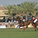 View the schedule for @Britishpoloday #Dubai http://t.co/CbEQSkVXtc http://t.co/mUf079lPUP