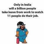 It happens only in India -(curtesy- schoolmate Jignesh) http://t.co/U1Po6IG9Tj