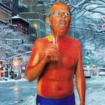 .@tenoriopedro ¿Acaso el calor tiene mareado a .@ppkamigo? #censura #AnaJara .@larepublica_pe http://t.co/3nqS4Td9BQ http://t.co/F3y9WpAn9I