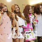 "#Heechul, #Hara, #Bora, #Hani Choose Who Has the Worst Fashion Sense at #AStyleForYou"" http://t.co/Oao8WY54Rz http://t.co/goS2WYR3sJ"