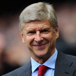 Wenger plotting to raid Chelsea. He is all out for the summer transfer - http://t.co/YEW3yM1uCq http://t.co/QYbCz69fjT