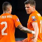 Sterke band tussen #Ajax en Oranje: http://t.co/J3Tre6Umv8