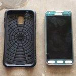 Samsung s5 original..condition noradanish..xpernah jatuh..rm1000 shj..whatapps 0145059643 jika berminat @KuantanTV http://t.co/dluuMU2mE8